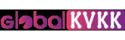 Global KVKK