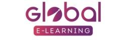 Global E-Learning